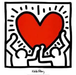 1458827426873.jpg--5_quadri_che_rappresentano_la_forza_dell_amore